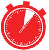 img-red-circle