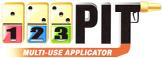 123-applicator