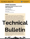 Technical Bulletin