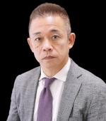Yasunori Ishibashi, Pharm.D.*